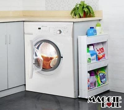 White Bathroom Space Saver Cabinet With Wheels White Bathroom Space Saver Cabinet With Wheels 28 Images