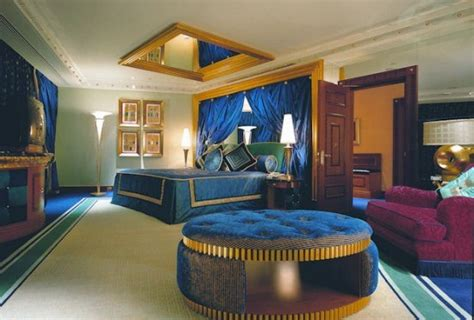 bedroom decorating ideas for couples bedroom decorating ideas designs for married couples