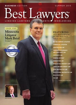 jeffrey wright columbus ohio best lawyers summer business edition 2013 by best lawyers