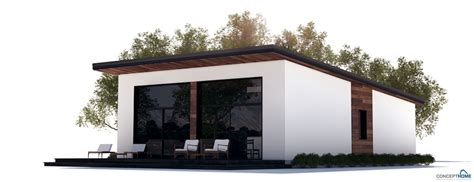Cost To Build A Modern Home by