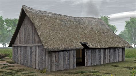 neolithic houses house on pinterest