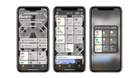 homekit weekly getting started with apple s home app on
