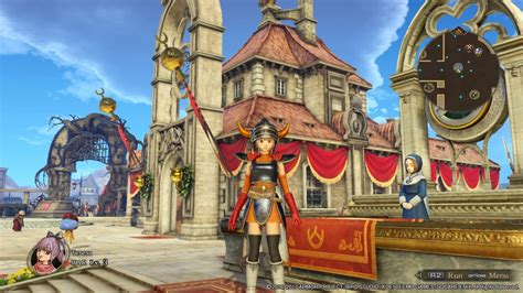 Quest Heroes Ii Ps4 review quest heroes ii ps4 sa gamer