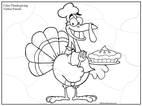 printable thanksgiving jigsaw puzzles printable thanksgiving jigsaw puzzles happy easter