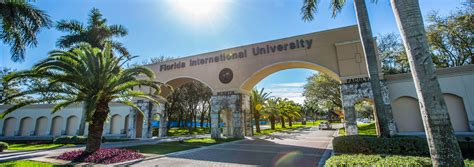 Florida International Mba by Welcome To Everlyne Misati S Official Website