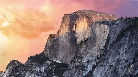 wallpaper iphone el capitan el capitan wallpaper nature our choice el capitan