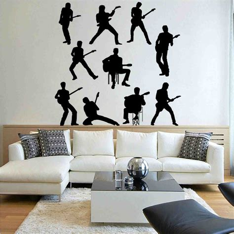 wall stickers for bedrooms interior design art colorful 3d wall stickers for bedrooms interior design