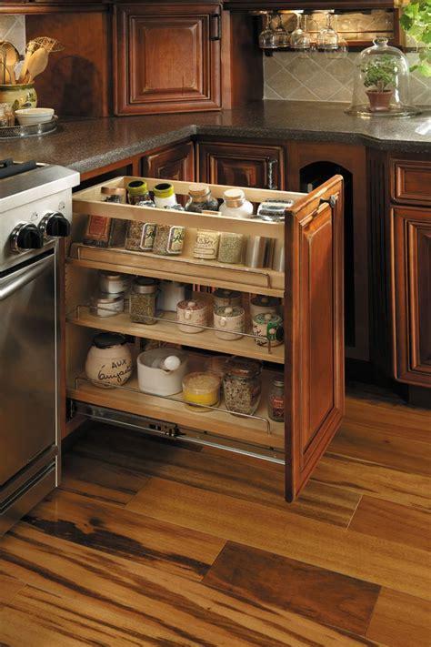 best spice racks for kitchen cabinets 29 best kitchen cabinet ideas images on pinterest spice