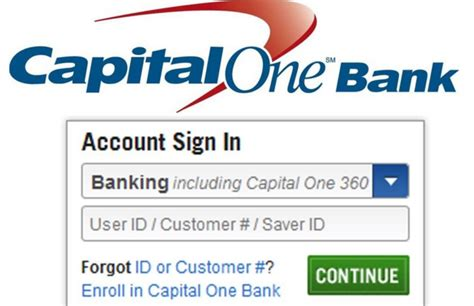 Can You Use A Mastercard Gift Card Online - my capital one credit card login www capitalone com sign in login my page