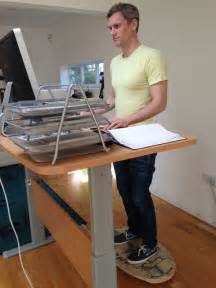 21 best standing desk accessories images on