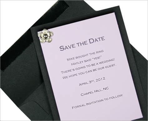 Free Diy Save The Date Cards Templates by Layered Save The Date Card With Free Print Templates