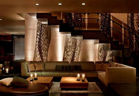 elegant and luxurious hotel lounge designs plushemisphere