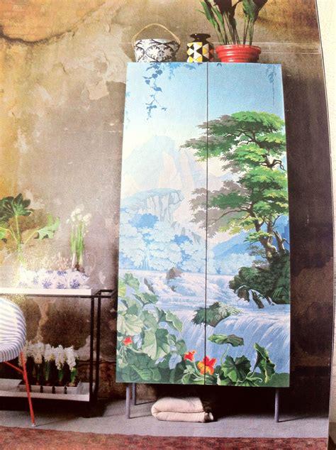 papel para decorar paredes ikea ikea papel pintado imgenes gallery of lujo papel paredes