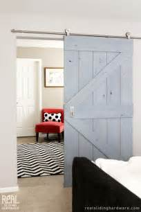 Hardware For A Sliding Barn Door Barn Door Bedroom Sliding Barn Door Kits Sliding Barn Door Hardware Interior Designs