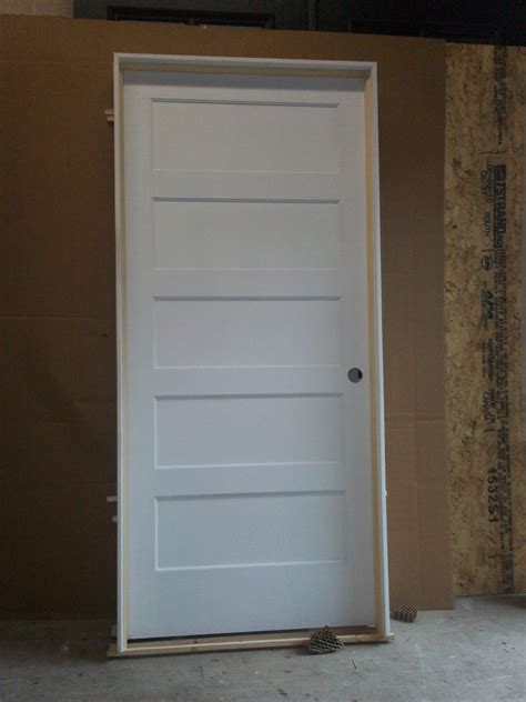 home depot interior doors sizes prehung interior doors sizes prehung door size full size