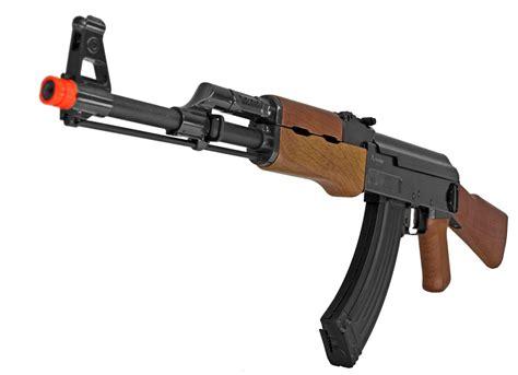 Airsoft Guns Electric Dropforyou Exclusive Dropship Partner Of Dp