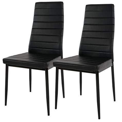 tapizados sillas tapizados de sillas de comedor free sillas metalicas