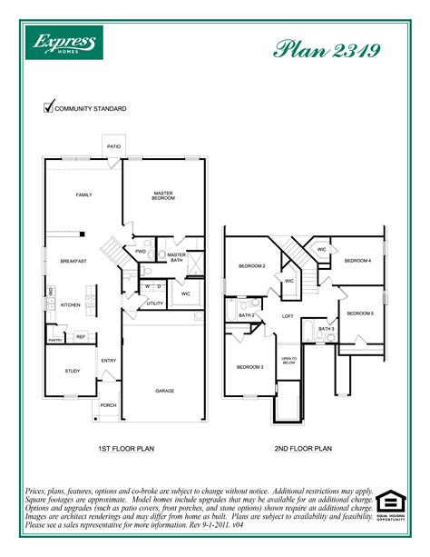 dr horton cynthia floor plan dr horton floor plan floor dr horton homes floor plans