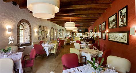 rust en vrede wine estate restaurant stellenbosch