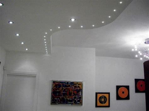 faretti controsoffitto led 92 best images about faretti led on led lights