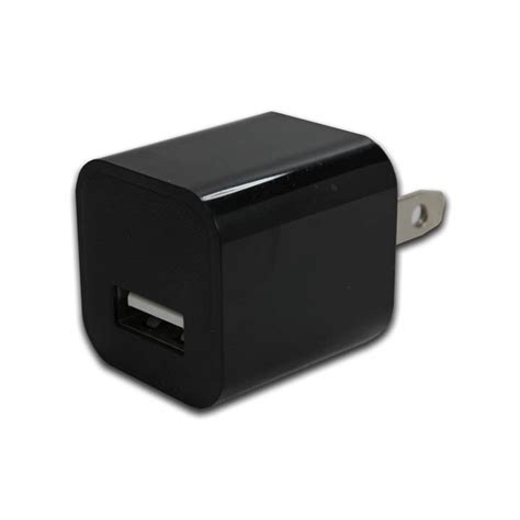 Usb Power Adaptor usb charger ac wall adapter 1 ghostshop