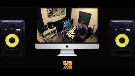 monter house tutoriel mao monter son home studio d 233 butant youtube