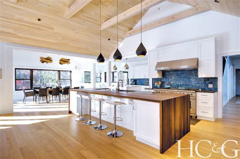 kitchen design awards the 2014 hc g innovation in design awards winners kitchen