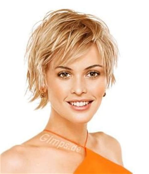 hairstyles for thin hair round face over 40 short hairstyles for women over 40 with round faces
