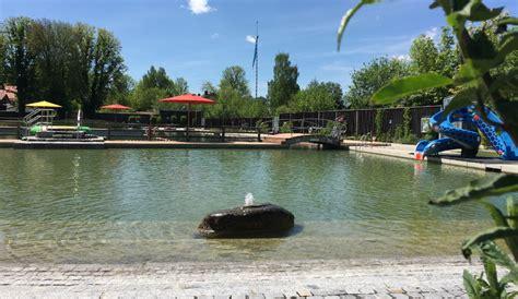 freibad pullach schwimmb 228 der in oberbayern wellness erlebnis