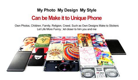 Iphone 6g 6s Skin Gliter Garskin Gliter Stiker Gliter 38 cell phone stickers kamos sticker