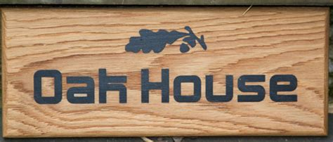 pictures of driftwood house signs driftwood effect timber house signs wooden signs the sign maker