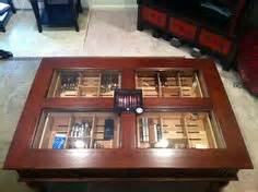 Coffee Table Humidor Coffee Table Cigar Humidor Review The Best Cave Gear