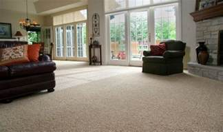 berber carpet for living room flooring 2368 house new living room and stairs carpet anglia carpet store