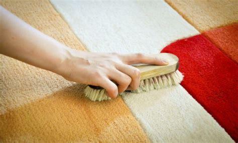 como quitar manchas de sangre de  sillon  alfombra alfombra bricolajecom
