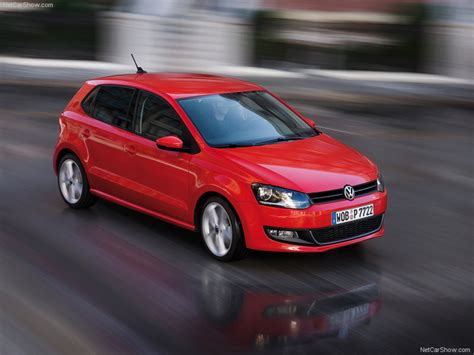 Volkswagen Car Types by All Types Of Autos Polo Car Volkswagen