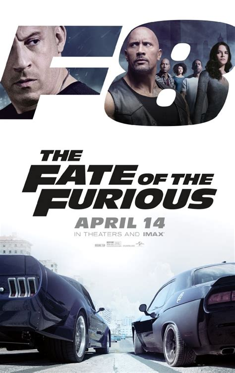 fast and furious 8 quiz fast furious 8 fast and the furious nl