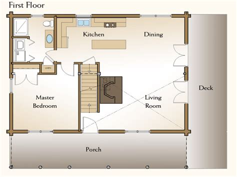 warmth and true comfort modern cabin house plans modern