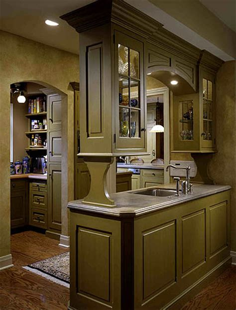 olive green kitchen cabinets cabinets for kitchen olive kitchen cabinets photos