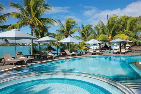 veranda grand baie veranda grand baie hotel spa mauritius grand