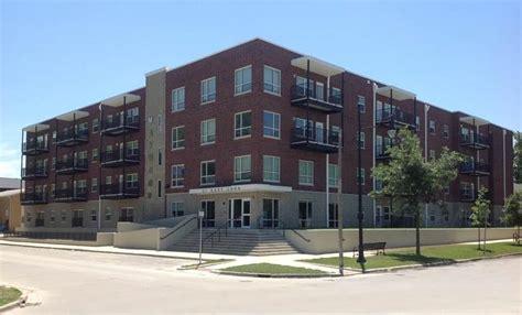 uiuc apartments craigslist uiuc apartments maywood apartments chaign il apartment finder