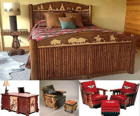 western sofas for sale 100 western sofas for sale best 25 western