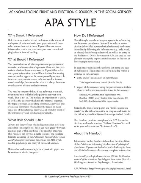 apa style dissertation 25 best healthcare management images on