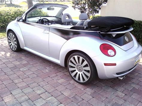 Volkswagen Beetle Accessories by Volkswagen Beetle Accessories