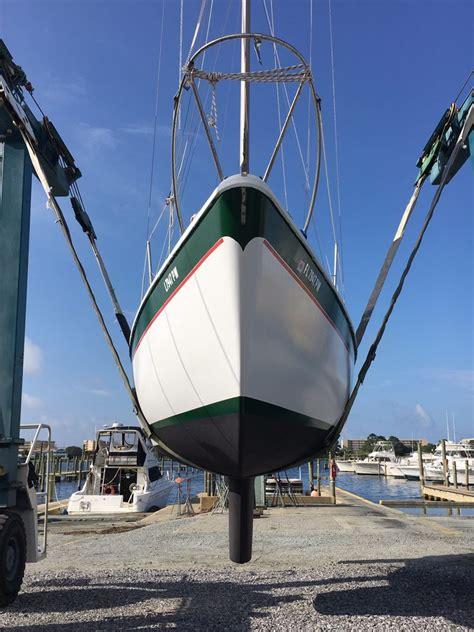boat marina yard photos for boat marina boat yard yelp
