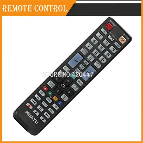 where can i buy capacitors for my samsung tv where can i buy capacitors for my samsung tv 28 images 5 reasons why buying a refurbished