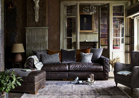 What Is A Split Sofa by Maxi Split Sofa And