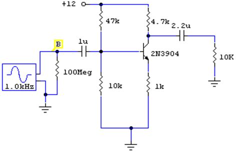 capacitor circuit maker capacitor circuit maker 28 images capacitors in ac circuits electrical diagram schematic