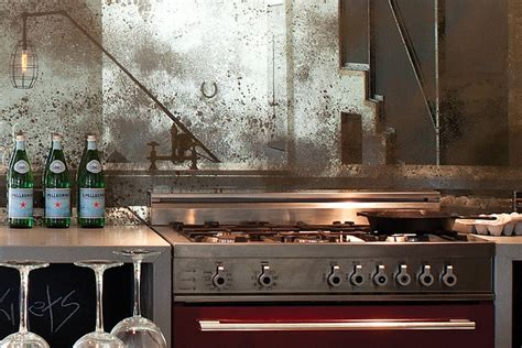 pin by purcell murray on bertazzoni kitchens