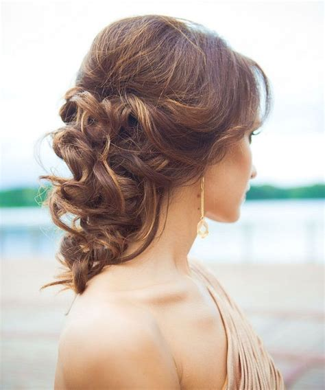 get segments interesting article about of the hairstyles medium length hair that