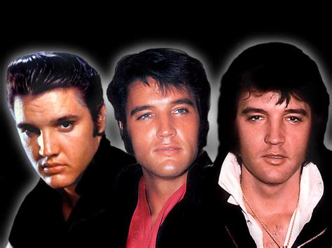 elvis elvis presley wallpaper 3857684 fanpop